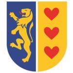 Landkreis Lüneburg
